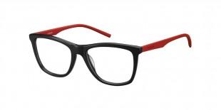 Polaroid PLDD305 1Q4 عینک آفتابی مردانه پولاروید
