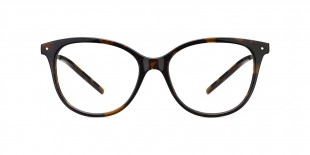 Polaroid PLDD309 1U2 عینک طبی پولاروید