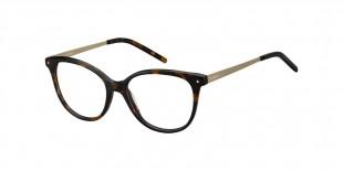 Polaroid PLDD309 1U2 عینک طبی زنانه پولاروید