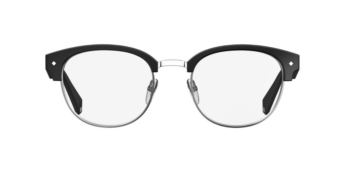 Polaroid PLDD331 807 عینک طبی پولاروید