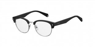 Polaroid PLDD331 807 عینک طبی مردانه پولاروید