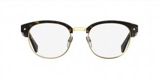 Polaroid PLDD331 086 عینک طبی پولاروید