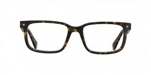Polaroid PLDD335 086 عینک طبی پولاروید