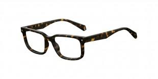 Polaroid PLDD335 086 عینک طبی زنانه مردانه پولاروید