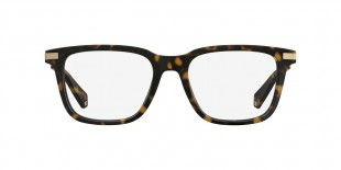 Polaroid PLDD346 086 عینک طبی پولاروید