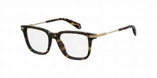 Polaroid PLDD346 086 عینک طبی مردانه پولاروید