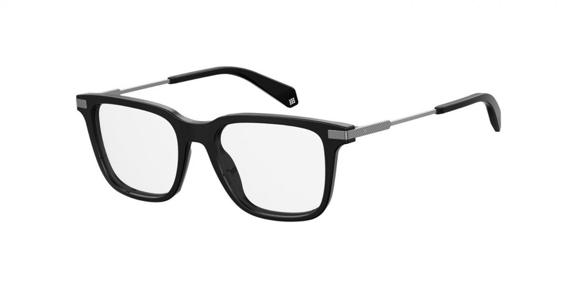 Polaroid PLDD346 807 عینک طبی مردانه پولاروید