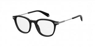 Polaroid PLDD347 807 عینک طبی مردانه پولاروید