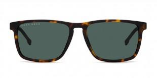 Boss Sunglass 921 086-QT 55