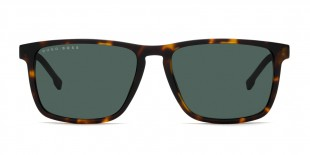 Boss Sunglass 921 086-QT 55