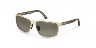 Porsche Design P8583 C عینک آفتابی مردانه پورشه دیزاین