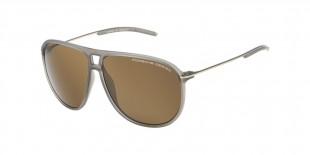 Porsche Design P8635 C A عینک آفتابی مردانه پورشه دیزاین