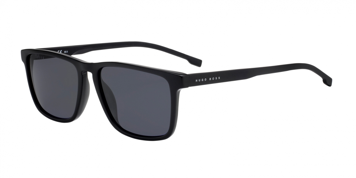 Boss Sunglass 921 807-IR 55