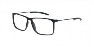 Porsche Design P8296 A عینک طبی مردانه پورشه دیزاین