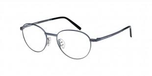 Porsche Design P8306 D عینک طبی مردانه زنانه پورشه دیزاین