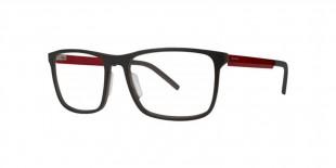 Lightec 8093L GR011 عینک طبی مردانه زنانه لایتک