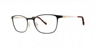 Lightec 30059L ND04 عینک طبی زنانه لایتک