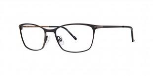 Lightec 30051L NP10 عینک طبی زنانه لایتک