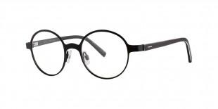 Lightec 8099L NN011 عینک طبی زنانه لایتک