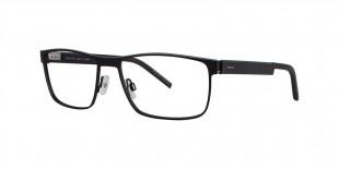 Lightec 7987L NB060 عینک طبی مردانه زنانه لایتک