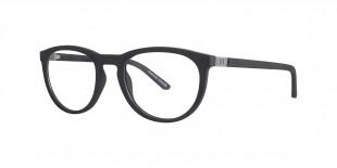 Oga 8204O NG020 عینک طبی مردانه اوگا