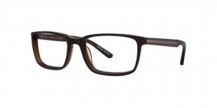 Oga 7769O MM082 عینک طبی مردانه اوگا