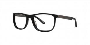 Oga 7771O NG090 عینک طبی مردانه اوگا
