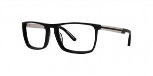 Oga 7772O NG100 عینک طبی مردانه اوگا