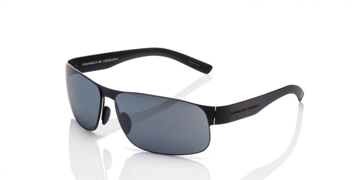 Porsche Design Sunglass 8531 A عینک آفتابی مردانه پورشه دیزاین