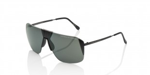 Porsche Design P8638 A عینک آفتابی مردانه پورشه دیزاین