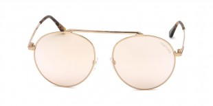 Tom Ford FT0571 28G عینک زنانه تام فورد