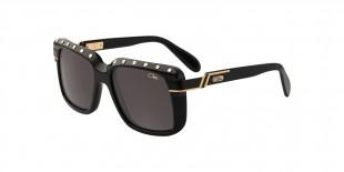 Cazal 680/301 001 عینک آفتابی زنانه کازال
