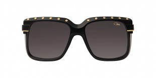 Cazal 680/301 001 عینک آفتابی کازال