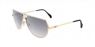 Cazal 953limited 100 عینک آفتابی مردانه کازال