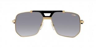 Cazal 990 001 عینک آفتابی کازال