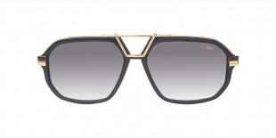 Cazal 8038 001 عینک آفتابی کازال