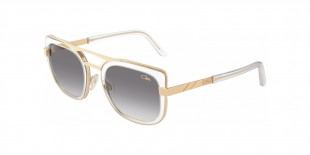 Cazal 9078 002 عینک آفتابی زنانه کازال