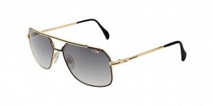 Cazal 9081 001 عینک آفتابی مردانه کازال