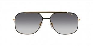 Cazal 9081 001 عینک آفتابی کازال