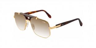 Cazal 990 003 عینک آفتابی مردانه کازال
