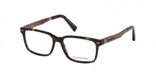 Ermenegildo Zegna EZ5078F 052 عینک طبی مردانه زگنا