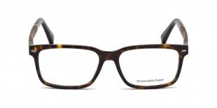 Ermenegildo Zegna EZ5078F 052 عینک طبی زگنا