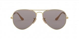 Ray Ban RB3025 9064V8 عینک آفتابی ریبن