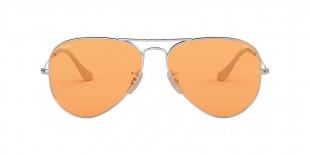 Ray Ban RB3025 9065V9 عینک آفتابی ریبن
