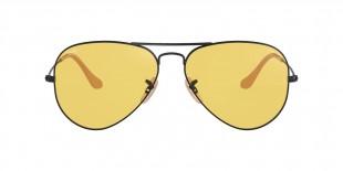 Ray Ban RB3025 90664A عینک آفتابی ریبن