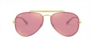 Ray Ban RB3584N 9052/E4 عینک آفتابی ریبن