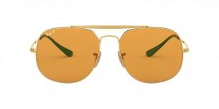 Ray Ban RB3561 9105N9 عینک ریبن
