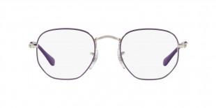Ray Ban RY9541 4061 عینک طبی ریبن