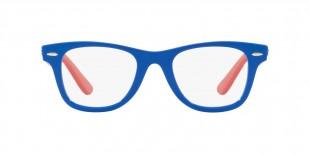 Ray Ban RY9066 3752 عینک طبی ریبن