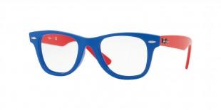 Ray Ban RY9066 3752 عینک طبی کودکان ریبن